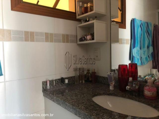 Apartamento para alugar com 3 dormitórios em , Capão da canoa cod:167056811 - Foto 19