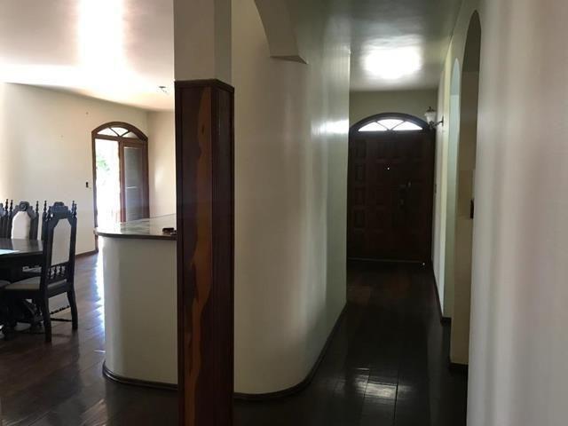 Casa para alugar com 3 dormitórios em , cod:I-024158 - Foto 16