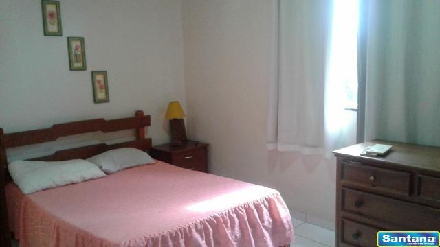 Casa à venda com 3 dormitórios em Itaguai i, Caldas novas cod:2789