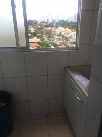 Apartamento à venda com 2 dormitórios em Jardim america, Goiania cod:1030-820 - Foto 9