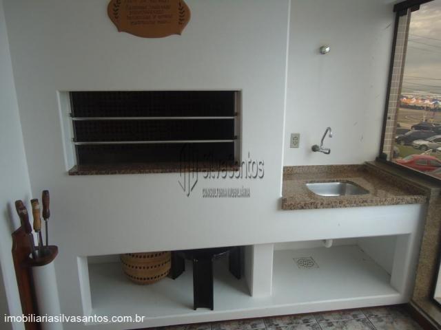Apartamento para alugar com 2 dormitórios em , Capão da canoa cod: * - Foto 5