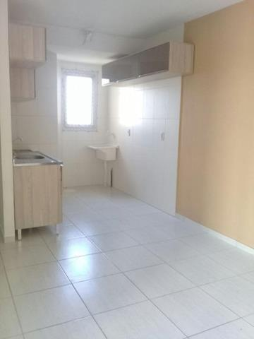 Apartamento para alugar com 2 dormitórios em , cod:I-024035 - Foto 4
