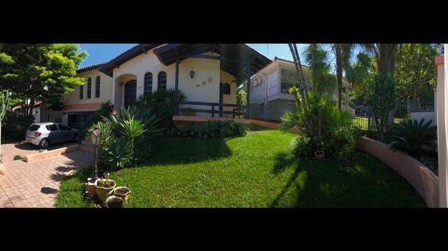 Casa para alugar com 3 dormitórios em , cod:I-024158 - Foto 8