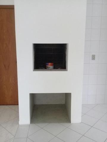 Apartamento para alugar com 2 dormitórios em , cod:I-024034 - Foto 5