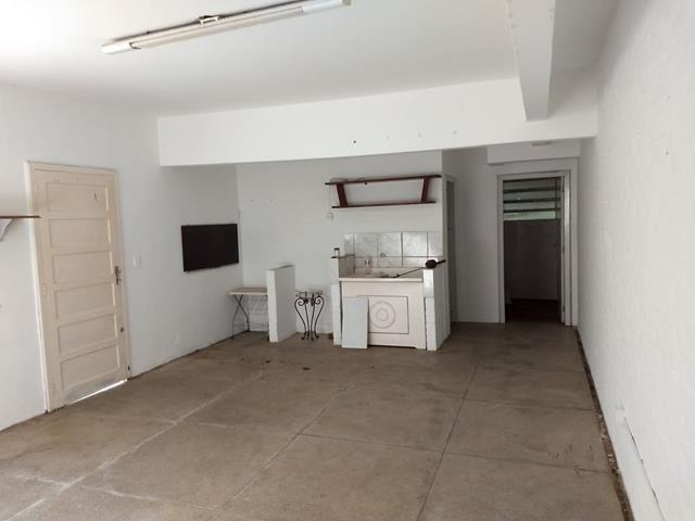 Casa para alugar com 3 dormitórios em , cod:I-024171 - Foto 7