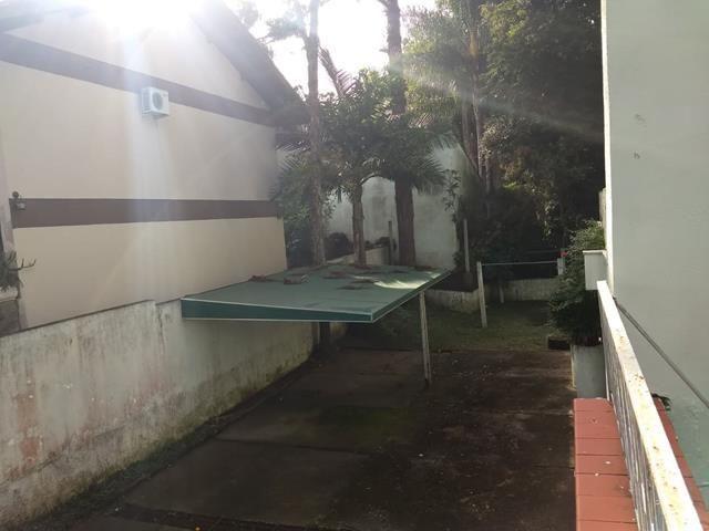 Casa para alugar com 3 dormitórios em , cod:I-024171 - Foto 5