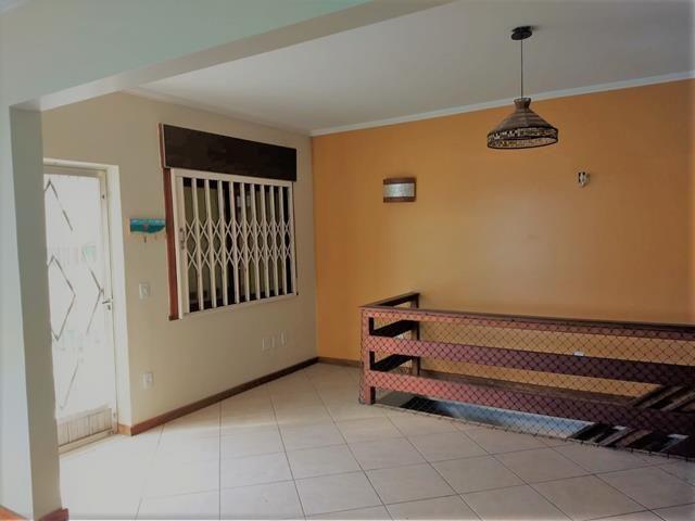 Casa para alugar com 3 dormitórios em , cod:I-024171 - Foto 16