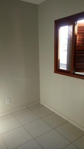Apartamento para alugar com 2 dormitórios em , cod:I-024068 - Foto 12