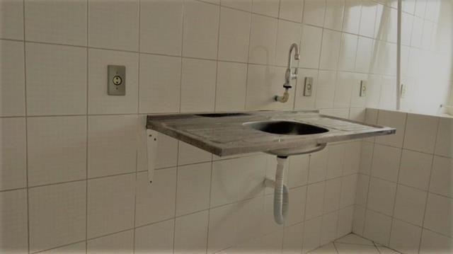 Apartamento para alugar com 2 dormitórios em , cod:I-024034 - Foto 10