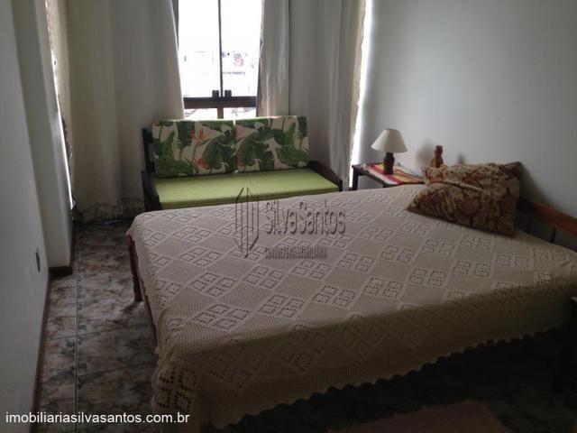 Apartamento para alugar com 2 dormitórios em , Capão da canoa cod: *