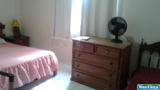 Casa à venda com 3 dormitórios em Itaguai i, Caldas novas cod:2789 - Foto 3