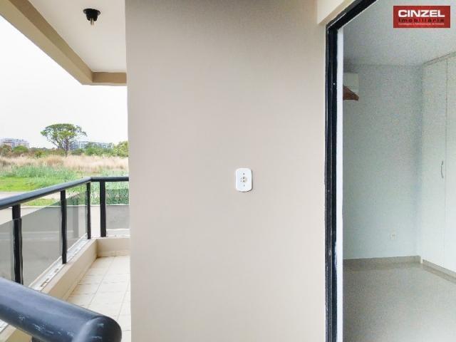 Apartamento para alugar com 1 dormitórios cod:AP00149 - Foto 4
