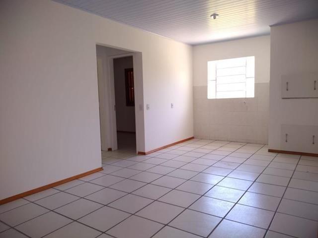 Casa para alugar com 2 dormitórios em , cod:I-024038 - Foto 3