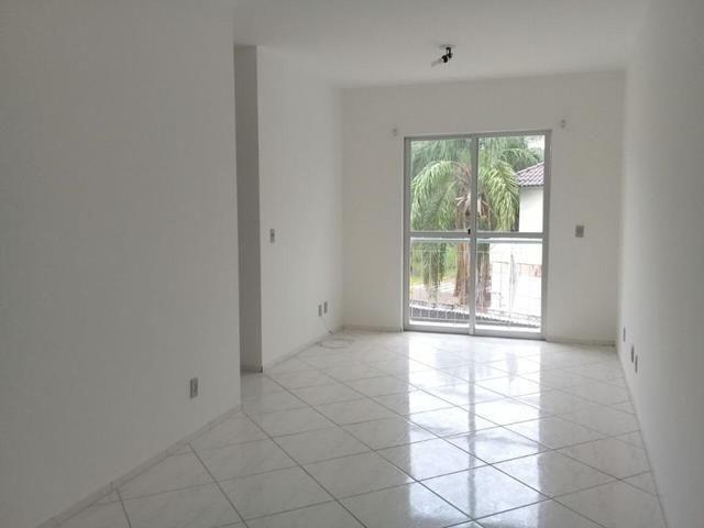 Apartamento para alugar com 2 dormitórios em , cod:I-024034 - Foto 2
