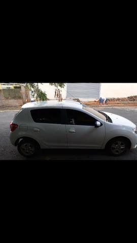 Carro sandero - Foto 7