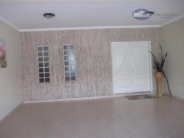 Aceita permuta por apartamento na cidade de Ribeirão Preto- SP - Foto 7