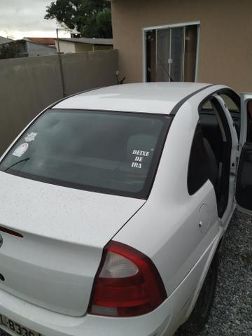 Corsa sedan max 1.8 - Foto 6