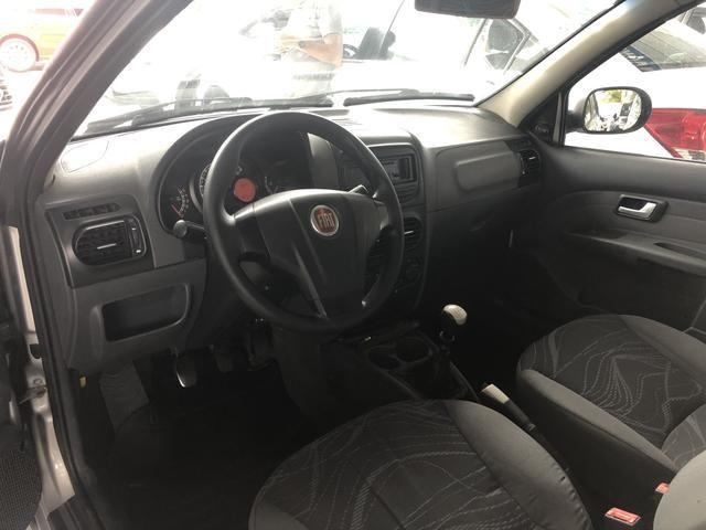 Fiat Strada CD - Foto 4