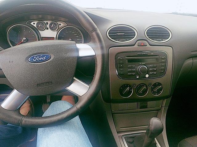 Ford Focus - Foto 6