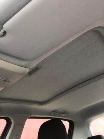 Peugeot 307 1.6 *teto solar* baixa entrada - Foto 12