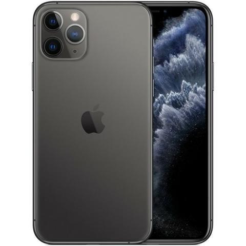 Celular iPhone 11 Pro 64 GB - Novo Lacrado na Caixa - Foto 3