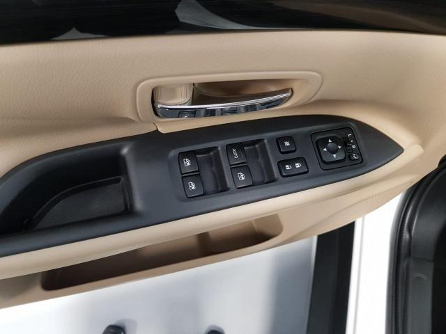 OUTLANDER 2017/2018 3.0 GT 4X4 V6 24V GASOLINA 4P AUTOMÁTICO - Foto 6