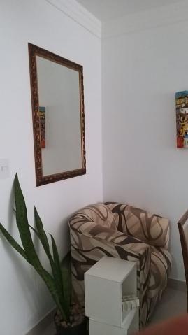 Lindo Apartamento para alugar em Buraquinho - Foto 3