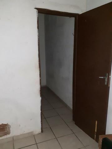 Casa com 1 quarto no conj. Santarém prox. A Itapetinga em condomínio fechado - Foto 7