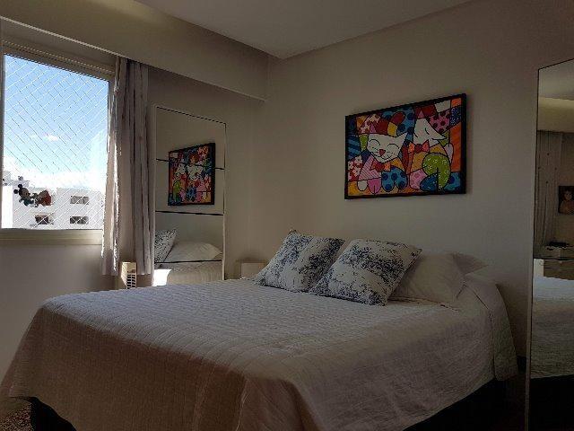 Vila Ema cobertura completa 437m2! !! Aceito troca no Urbanova - Foto 19