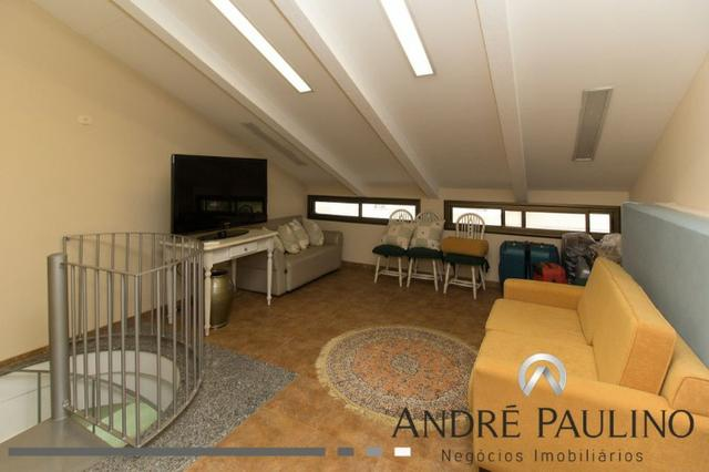 Casa no Condomínio Alphaville Imbuias - Foto 20