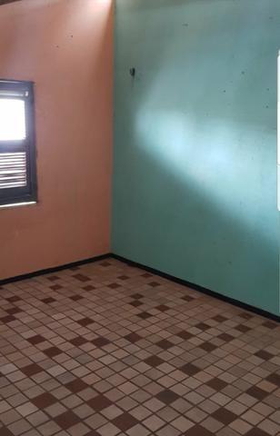Aluguel de casa duplex - Foto 9