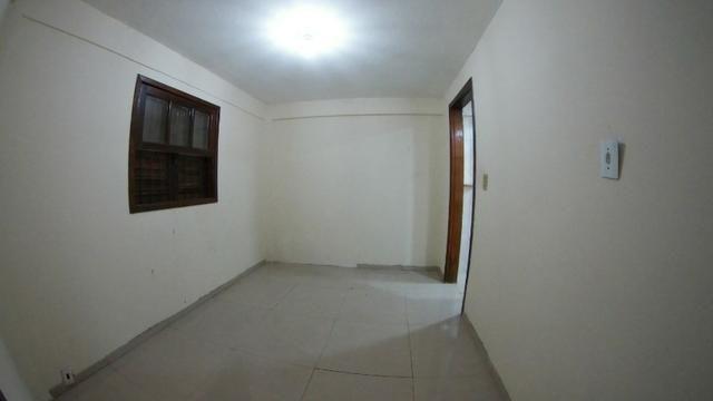 Casa Vila com 04 quartos no Alto da Serra - Foto 15