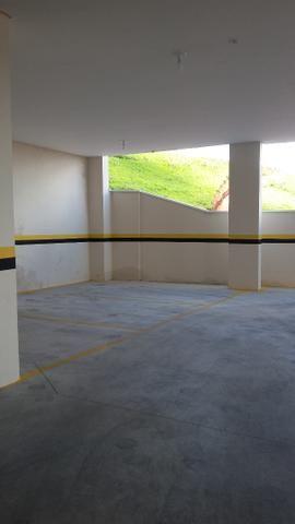 Lindo apartamento 2 quartos(1suite) no bairro Fatima 3 - Foto 17