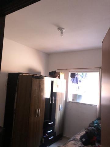 Ágio de casa no setor ponta kaiana. - Foto 9
