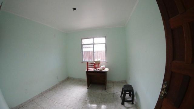 Casa Vila com 04 quartos no Alto da Serra - Foto 11