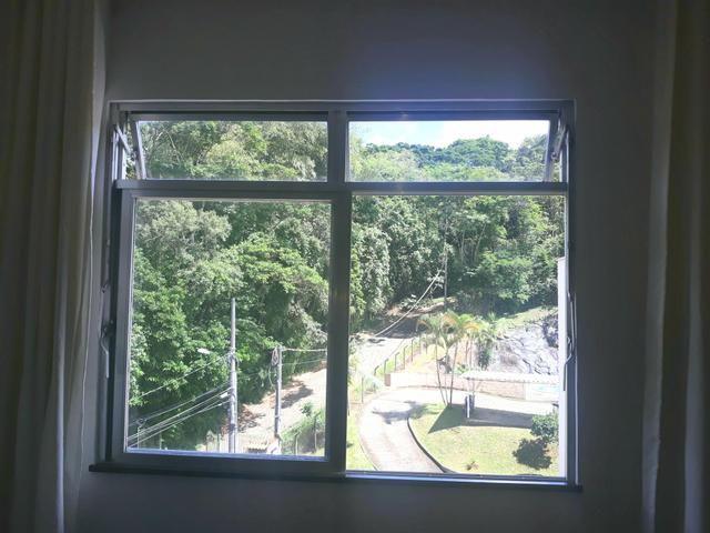 3 quartos no São Pedro com piscina - Foto 4