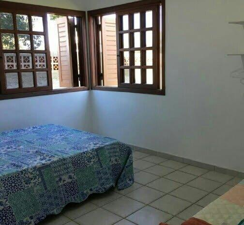Casa- 3d alugar em xangri-la - Foto 4