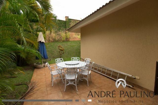 Casa no Condomínio Alphaville Imbuias - Foto 8