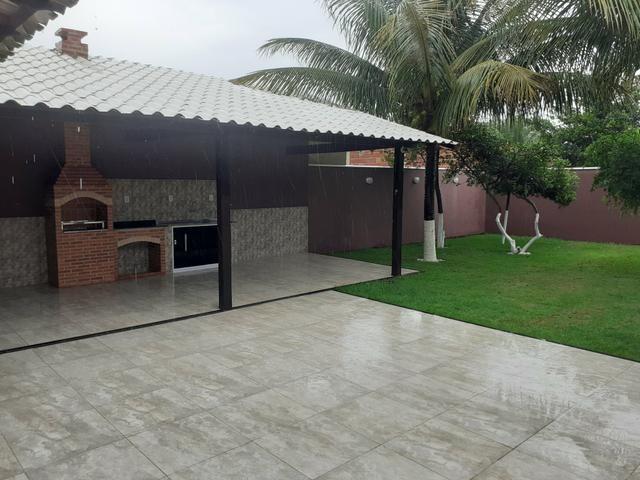 Vendo linda casa em Itaguaí - Foto 10