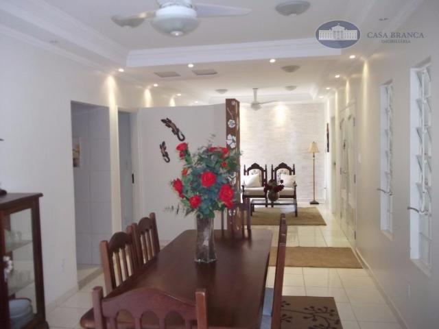 Aceita permuta por apartamento na cidade de Ribeirão Preto- SP - Foto 14