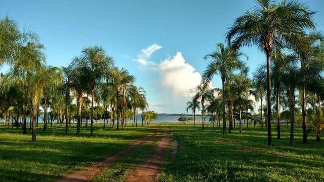 Ranchos para temporada Araçatuba no Itapoã - Foto 8