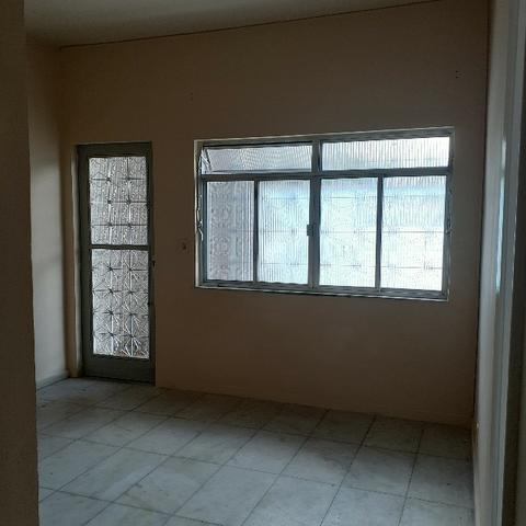 Apartamento 01 Quarto, Sala, Estacionamento em Irajá - Próximo ao Mundial de Irajá - Foto 8