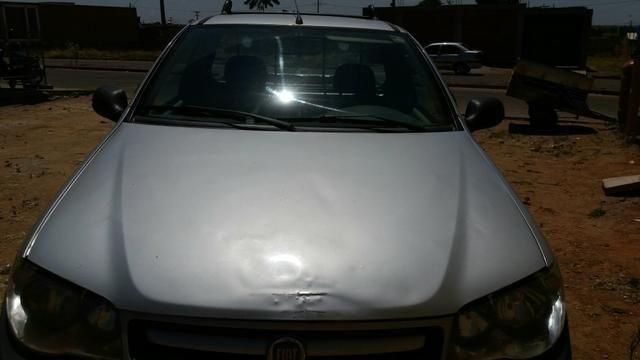Fiat Strada 2011 19.900.00  * - Foto 2