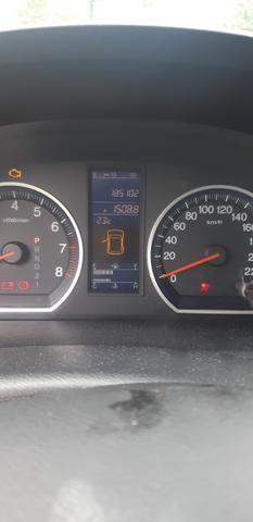 Honda CRV LX 2010 Completa Gasolina - Foto 2
