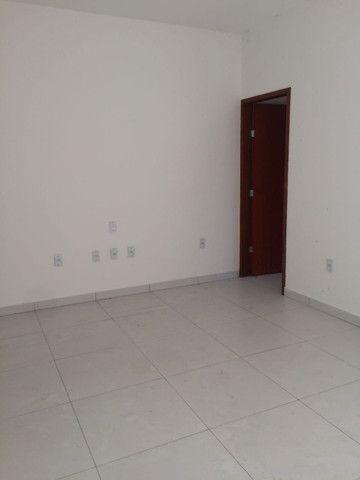 Casa 3 quartos Cidade Jardim - Foto 17