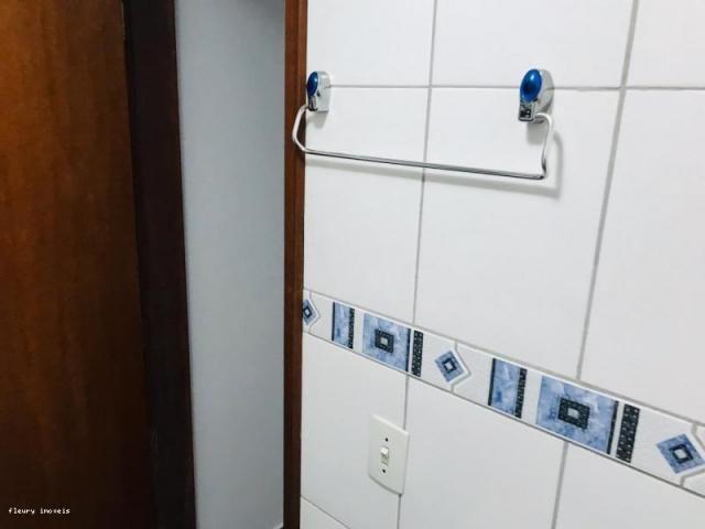 Kitnet para Locação em Goiânia, Setor vila nova, 1 dormitório, 1 suíte, 1 banheiro, 1 vaga - Foto 14