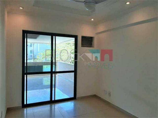 Apartamento à venda com 3 dormitórios cod:RCAP31266 - Foto 20