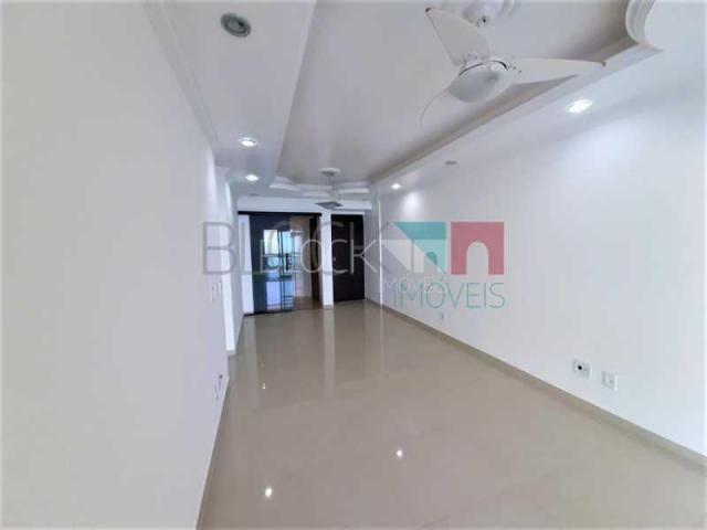 Apartamento à venda com 3 dormitórios cod:RCAP31266 - Foto 11