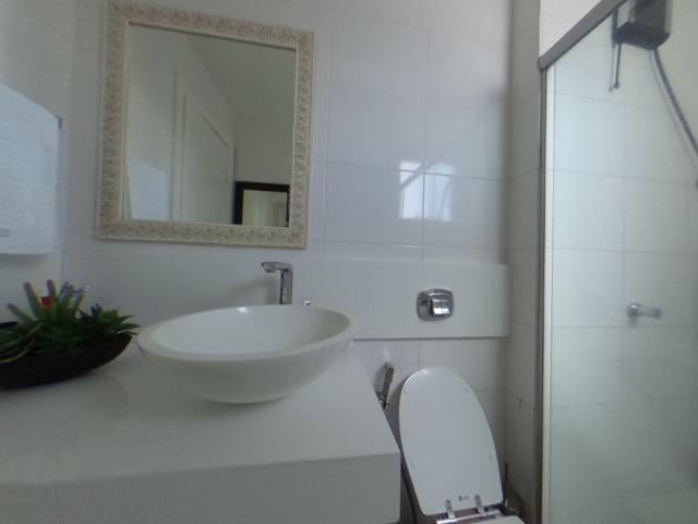 Apartamento para alugar com 3 dormitórios em Quilombo, Cuiabá cod:33835 - Foto 9