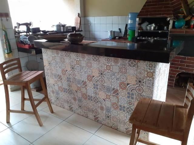 Sobrado Residencial Porto Seguro, ao lado do Granville - Foto 7